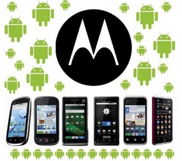 motorola-android-army-2010