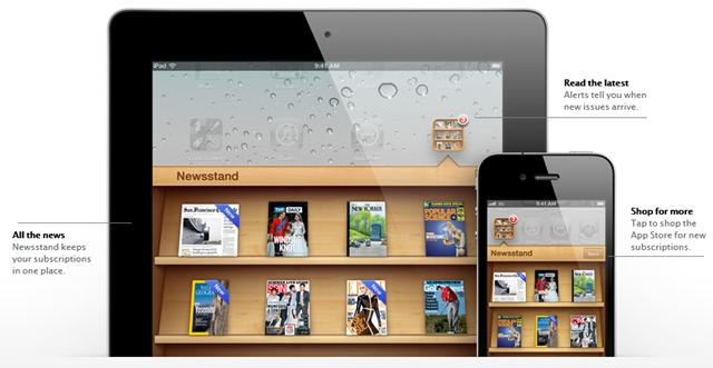 newstand1