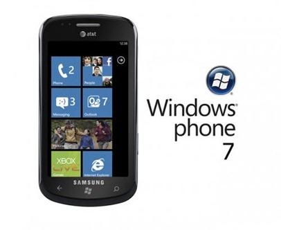 Microsoft เผย : เราจะอัพเดต Windows Phone ใหญ่ๆ แค่ปีละครั้ง !!!