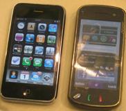 Apple ยอมแต่โดยดี!!! จ่ายเงินให้ Nokia เรื่องละเมิดสิทธิบัตรที่แล้วๆ มา และต่อๆ ไป