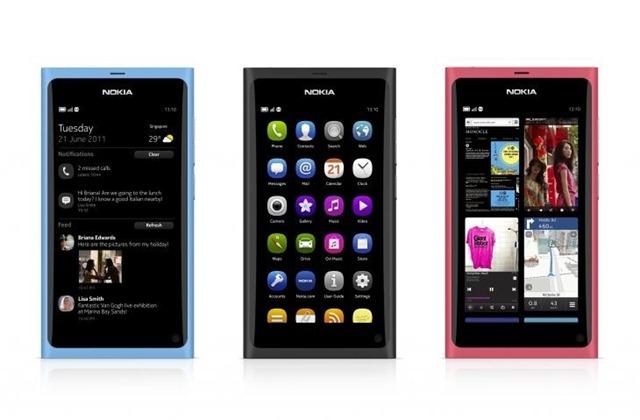 nokia-n9-2011-06-21-0