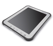 panasonic toughbook android 1