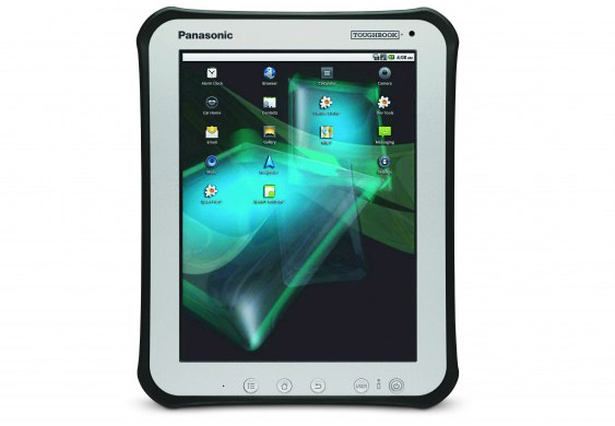 panasonic toughbook android1