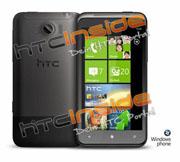 ภาพหลุด HTC Eternity มาพร้อมจอใหญ่ 4.7 นิ้ว !!