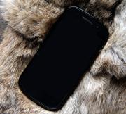 thumb Nexus 4G110614184940