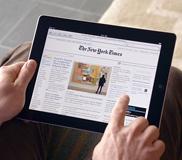 สวรรค์รำไร…PhoneIt-iPad ผู้จะมาเปลี่ยน iPad 3G เป็น iPhone มาแล้วใน Cydia