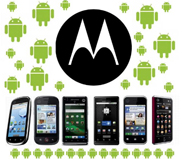 thumb motorola android army 2010