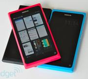 Nokia N9 จะเริ่มวางขายที่สวีเดน 23 กันยายนนี้ ??