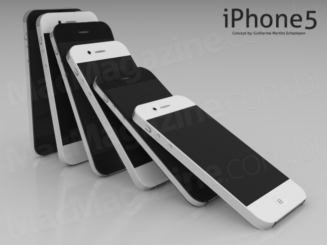 07 iphone5conceito04