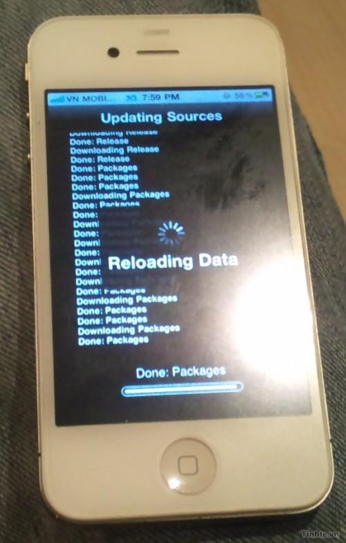 เผยโฉมเครื่องต้นแบบ Apple iPhone รุ่นล่างแล้ว ที่เอาไว้ชนกับสมาร์ทโฟน Android ระดับกลาง