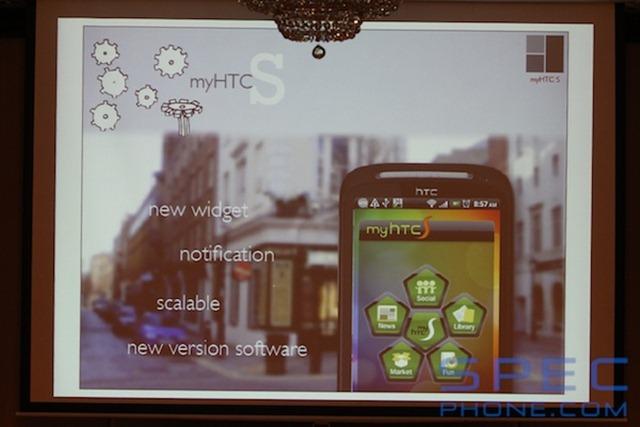 2011-7-12-HTC Sensation 20