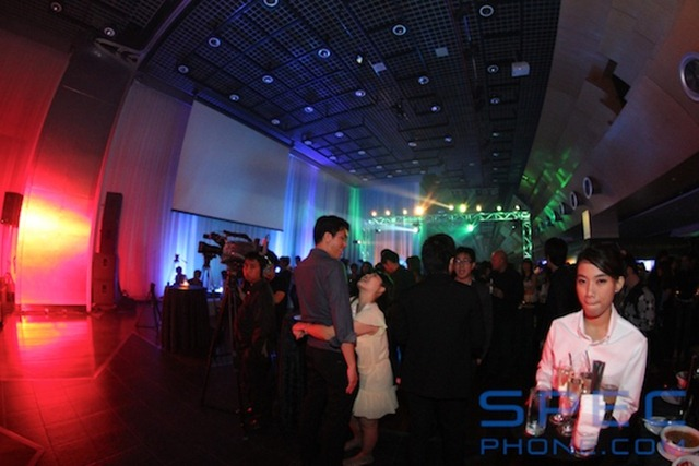 2011-7-12-HTC Sensation 24