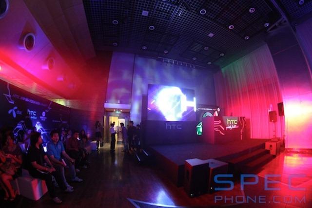 2011-7-12-HTC Sensation 25