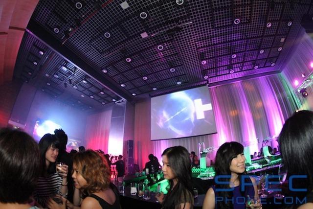 2011-7-12-HTC Sensation 28