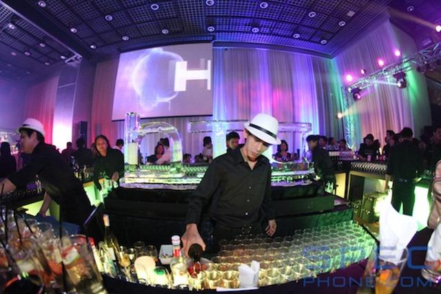 2011-7-12-HTC Sensation 29