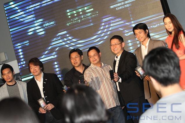 2011-7-12-HTC Sensation 49
