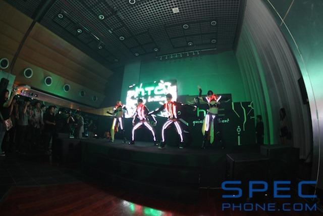 2011-7-12-HTC Sensation 51