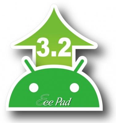 32eepad