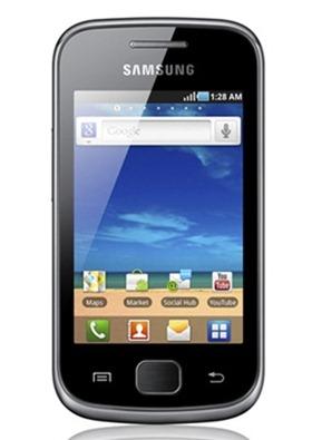 คู่มือเลือกซื้อ Android ตัวไหนดีเเบบไม่เสียดายตัง ประจำ Commart X'Gen 2011 รุ่นไหนเด่น รุ่นไหนห่วย