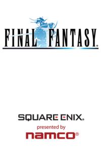 ชาว BlackBerry ได้สัมผัสเกมส์สุดคลาสสิค Final Fantasy เเล้ววันนี้