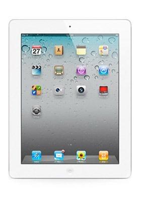 เป็นไปได้ iPad 2 ประกันศูนย์ เครื่องศูนย์ลดราคาเเล้ว