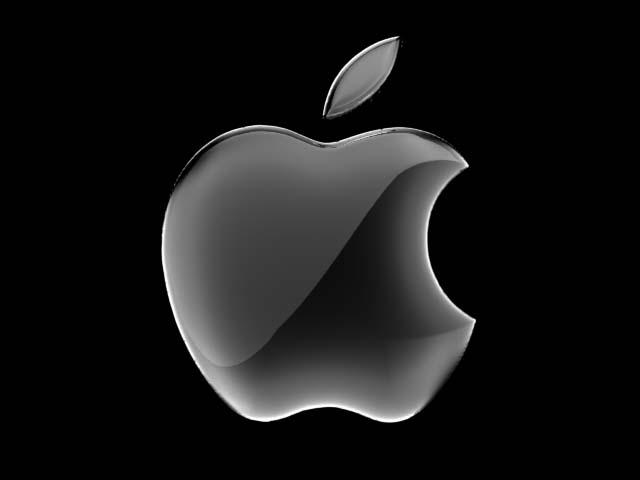 Apple เผยผลประกอบการประจำไตรมาสที่ 3 จำหน่าย iPhone ไป 20.34 ล้านเครื่อง iPad 9.25 ล้านเครื่อง!!!