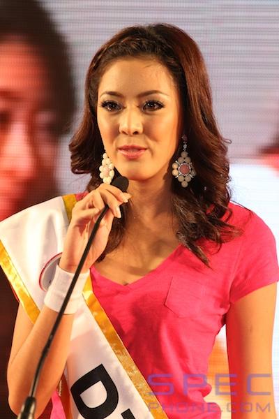Bangkok Mobile Show 22