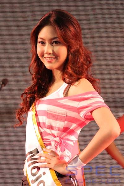 Bangkok Mobile Show 25