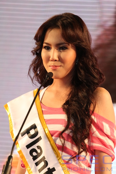 Bangkok Mobile Show 29