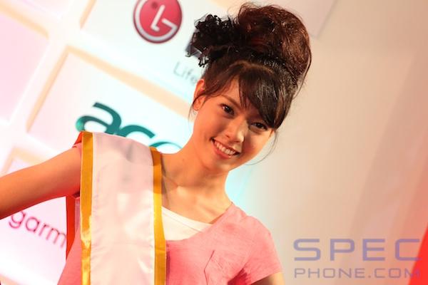 Bangkok Mobile Show 30