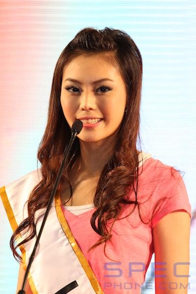 Bangkok Mobile Show 39