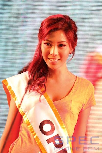 Bangkok Mobile Show 44