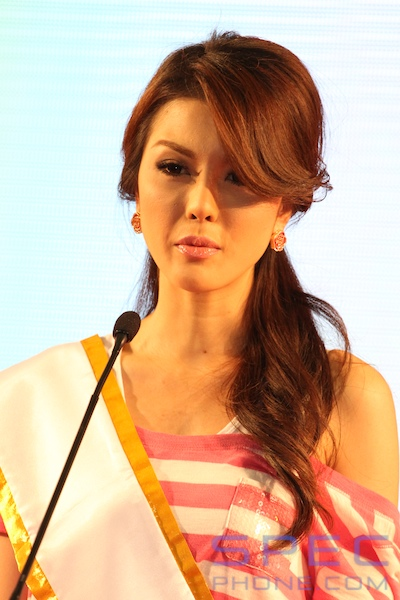Bangkok Mobile Show 46