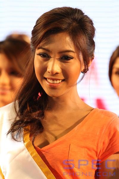 Bangkok Mobile Show 51