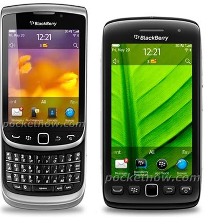 BlackBerry-Torch-2-Touch-Vo