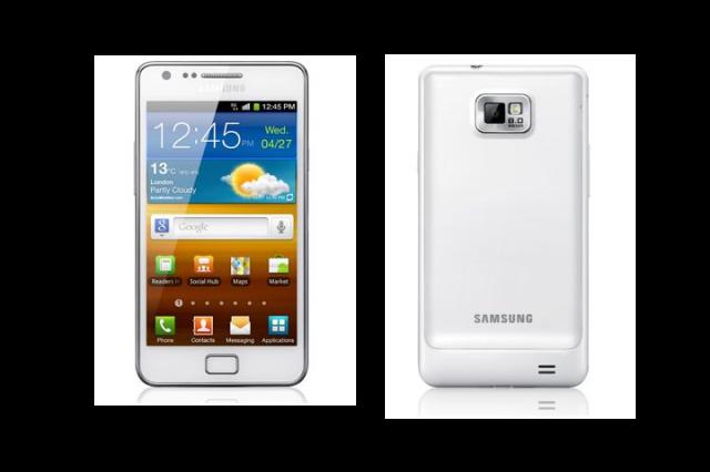 GT-I9100-Galaxy-S-II-640x426