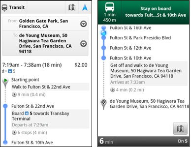 Google-maps-transit-navigation-beta-w600