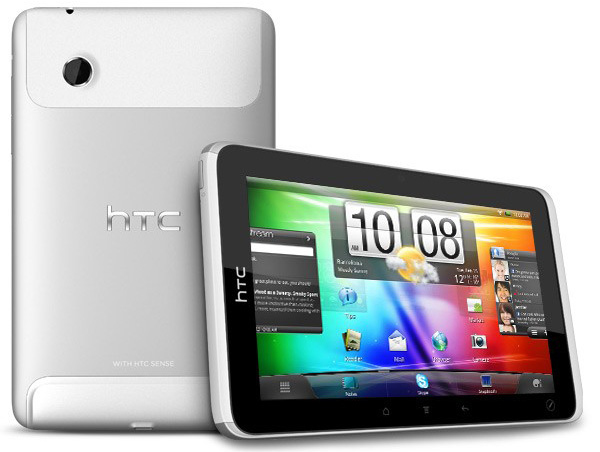 HTC Flyer1