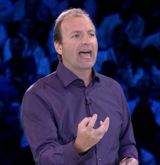 Microsoft เปรย ปีหน้าอยากเห็นราคามือถือลดลงครึ่งหนึ่ง !!