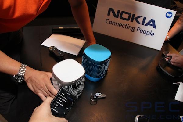 Nokia N9 NFC 43