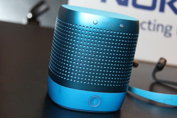 Nokia N9 NFC 7