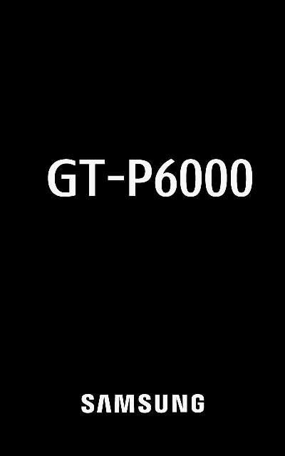 P6000 1