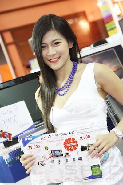 Pretty Commart XGen 2011 2 581