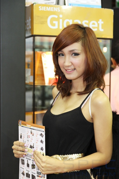 Pretty Commart XGen 2011 2 582