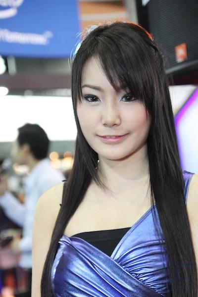 Pretty Commart XGen 2011 2 591