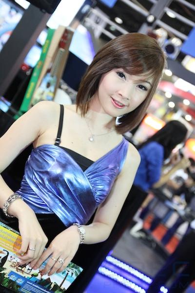Pretty Commart XGen 2011 2 595