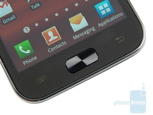 Samsung-Galaxy-R-Preview-Design-11