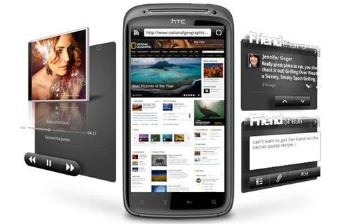 Sensation-HTC-quiere-competir-con-los-grandes