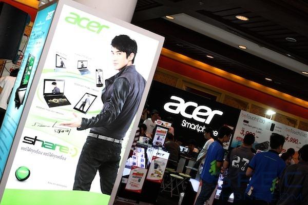 Specphone Commart X'Gen 2011 574