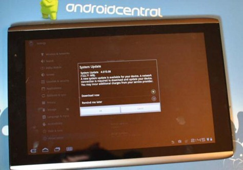 acer-iconia-update-2